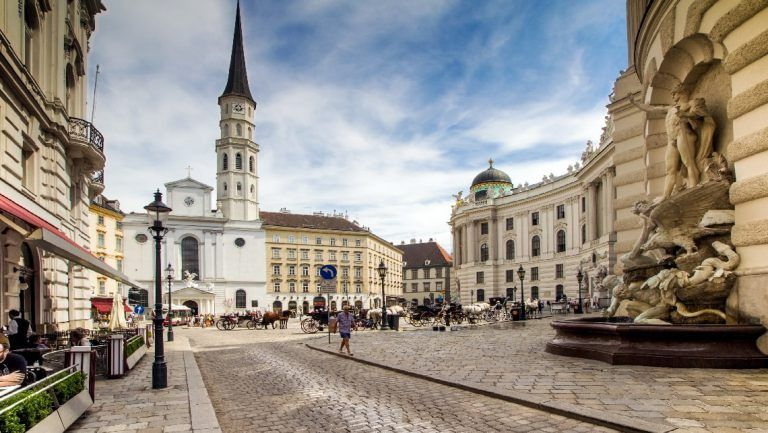 viena smart city premio sem ciudad